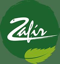Zafir Webshop